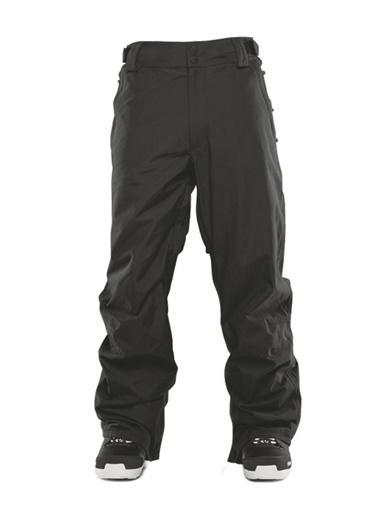 Thirtytwo Pantolon Siyah
